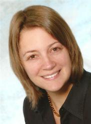 Silke Kleinert <BR> <H6> Sales Assitant