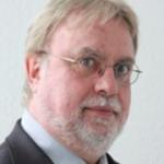 Bernd Garzinsky <BR> <H6> Seniorberater