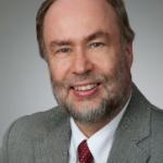 Hans-Peter Schneider<BR> <H6> Seniorberater und Trainer