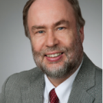 Hans-Peter Schneider <BR> <H6> Senior Consultant and Trainer